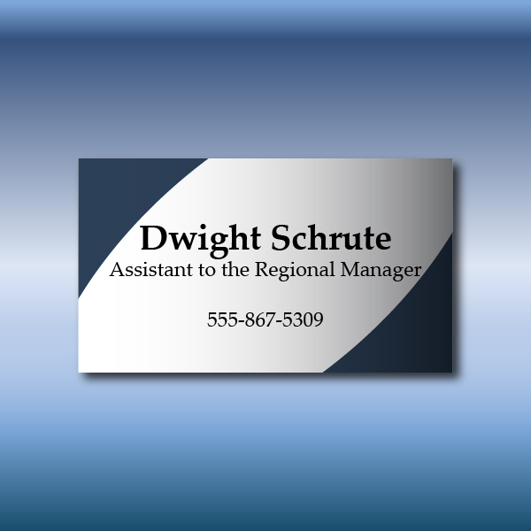 16pt business cards streamlined graphics 16pt business cards colourmoves